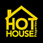 Hot House Properties Logo